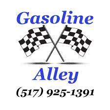 Lansing Auto And Truck Repair - Home   Facebook Greg Clark Automotive Specialists Differential Parts Repair Truck Spare Peel Car And Truck Mechanical Body Work Home Forklift Pro Plus 2017 Youtube Download Catalog 2018 Interbilt Sseries 20253032 Cushion Tire Forklifts Forklifts Of Toledo Breakdown Directory Find Trailer Mobile Tire Clarks 2 Auto Facebook Sales Alto Georgia Dealership