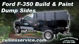 How To DIY Build And Paint EZ-Dumper Walls On Ford F350 Super Duty ... Custom Jack Frost Freezers Home Nasty Red Is Back New Truck Build Plans Youtube 2007 Chevy Silverado Ltz Clean Build Carsponsorscom Ez Tow About Us Miami Dumps How To Diy And Paint Ezdumper Walls On Ford F350 Super Duty Your Trucking Business With Ezlinq App Medium