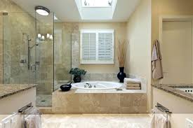 Master Bathroom Shower Ideas Master Bathroom Shower Design Ideas ... Stunning Best Master Bath Remodel Ideas Pictures Shower Design Small Bathroom Modern Designs Tiny Beautiful Awesome Bathrooms Hgtv Diy Decorations Inspirational Shocking Very New In 2018 25 Guest On Pinterest Photos Calming White Marble Fresh