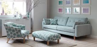 Teal Living Room Accessories Uk by Teal Sofa Set Http Www Dfs Co Uk Sofas Fabric Sofas Poet 4