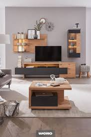 attractive design and distinctive functionality the stylish