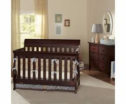 Graco Portland Combo Dresser Espresso by Graco Stanton Crib And Changing Table Creative Ideas Of Baby Cribs
