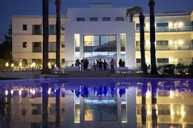 100 Kube Hotel PROMO 89 OFF St Tropez Saint Tropez France
