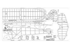 aldi drone google search model planes pinterest