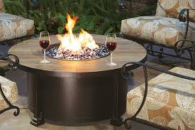 Hearth And Patio Knoxville Tn by The Patio Shop The Premiere Patio Furniture Showroom In