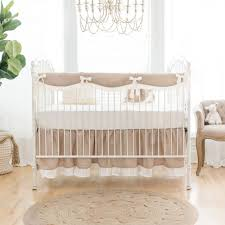 Burlington Crib Bedding by Baby Crib Bedding Sets On Sale Considering The Appropriate