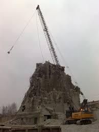 Dresser Rand Group Inc Wiki by Wrecking Ball Tractor U0026 Construction Plant Wiki Fandom Powered