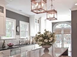 pendant light for kitchen island modern kitchen island