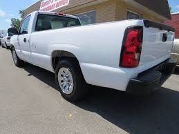 2006 Used Chevrolet Silverado 1500 2006 CHEVROLET C1500 SILVERADO ... The 2019 Chevy Silverado 1500 Pickup Better If Not Best 20 Hd Is 910 Poundfeet Of Ugly Roadshow 2018 Chevrolet Reviews And Rating Motortrend Allnew Truck Full Size 2017 2500hd Big Technology Focus Daily News New Work Double Cab In Madison High Country Revealed Luxury Pickup Does The Miss Mark Consumer Reports Ltz Z71 4wd Review Digital Trends Biggest Ever On Way Next Year Fox Core Capability Silverados Chief Engineer