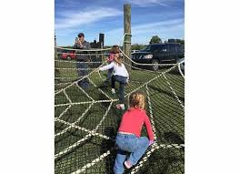 Pumpkin Patch Toledo Ohio by Central Ohio Pumpkin Patches 2017