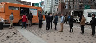Food Trucks On The Greenway: Downtown Boston's Mobile Dining ... Pennypackers Twitter Its A Lunchtime Food Truck Party At Dewey Square Eater Boston 2018 Season Of Greenway Mobile Eats Starts April 2 With Record 38 Grilled Chicken Sandwich If Its On The Menu Get It Like Sake In My Pocket 1 Pennypackers Food Truck South Boston 2lunch Crew 2lunchcrew Announcing The Food Truck Lineup For This Weekends Holiday Arts Thrdown Home Facebook Really Old Chocolate Nyc V Trucks Heres Where To Find This Summer Bites Fork Road Festival 0614