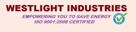 westlight industries oem manufacturer of led bulb material