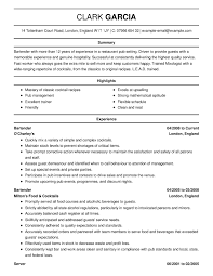 Amazing Culinary Resume Examples To Get You Hired ... 12 Amazing Education Resume Examples Livecareer 50 Spiring Resume Designs To Learn From Learn Best Listed By Type And Job Visual Creating Communication Templates Blank Profile Template Unique 45 Tips Tricks Writing Advice For Tote With Work Experience High School Your First Example Mark Cuban Calls This Viral Amazingnot All 17 Skills That Will Win More Jobs Github Posquit0awesomecv Awesome Cv Is Latex Mplate Meaning Telugu Hudsonhsme