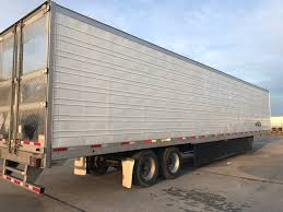 Used Semi Trucks & Trailers For Sale | Tractor Trailers For Sale Cti Trucking Truck With Dry Bulk Trailer Youtube Iwx Iwxmotorfreight Twitter Saia Ltl Freight Intertional Truck Pulling Doubles Amazoncom Dakine Mens Rail Trucker Hat Black Sports Outdoors Motor Freight Inc Kingman Az January 2015 I75 In Oh Part 2 Db3imaging On Congrats To Cbellracing Wning John Brochureinside1024x791jpg Trucks Big Rigs Tonkin Dcp Post Them Up Page 3 Hobbytalk Into Missouri I44 Joplin Mo Springfield