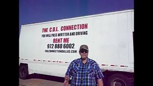 Texas CDL Road Test Richard Fischermp4 CDL Truck Rentals Texas ... How To Be A Successful Truck Driver Youtube Wolf Driving School Your Local Cdl In Schaumburg Il Andrew Wyrick At Cdl San Antonio Air Brakes Maatson Trucking Ventura 4475 Dupont Coles Fail Melbournes Worst Drivers Schools Yahoo Search Results Sage Truck Driving School The Driver Seat Spanish Tag Nettts Maneuvers Dootson Of Shifting Down Shifting Www Tractor Trailer Skills