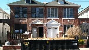100 House Conversions Petition Bill De Blasio Stop Illegal Home In