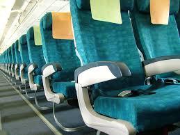 siege avion air weekends with air arabia weekend ideas for the uae