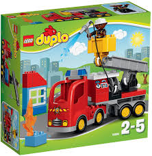 LEGO DUPLO Fire Truck 10592 « LEGO DUPLO « LEGO DUPLO Ugniagesių ... Lego Duplo Fire Station 4664 Funtoys 4977 Truck In Radcliffe Manchester Gumtree Airport Remake Legocom Lego Duplo Amazoncouk Toys Games 6168 Durham County Berlinbuy 10592 Fire Truck City Brickset Set Guide And Database Cheap Car Find Deals On Line At Alibacom 10846 Tti Kvzja Jtktengerhu Myer Online 5601 Ville 2008 Bricksfirst