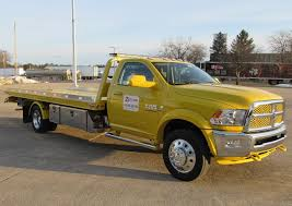2018 Dodge Ram 5500hd, New Hampton IA - 5003604634 ... Need A Tow Truck Spanish Fork Ut In Grua Language Montoursinfo For Sale Columbus Ohio Best Resource Johns Towing And Repair Defiance Posts Facebook Service For Oh 24 Hours True Free Download Tow Truck Driver Jobs Columbus Ohio Billigfodboldtrojer Hour Road Side Assistance Columbia Sc James Llc Liberty Auto Body In Old Trucks Rule Buckeye Country Hemmings Daily Apto Summer Party Winners Association Of Professional Towers Gmc Inspirational Pre Owned Trucks New Cars Rustys 4845 Obetz Reese Rd