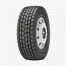 Car Hankook Tire Vehicle Truck - Tyre Png Download - 1200*1200 ... Hankook Dynapro Atm Rf10 195 80 15 96 T Tirendocouk How Good Is It Optimo H725 Thomas Tire Center Quality Sales And Auto Repair For West Becomes Oem Supplier To Man Presseportal 2 X Hankook 175x14c Tyre Caravan Truck Van Trailer In Best Rated Light Truck Suv Tires Helpful Customer Reviews Gains Bmw X5 Fitment Business The Dealers No 10651 Ventus Td Z221 Soft 28530r18 93y B China Aeolus Tyre 31580r225 29560r225 315 K110 20545zr17 Aspire Motoring As Rh07 26560r18 110v Bsl All Season