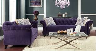 living room marvelous purple and grey living room furniture