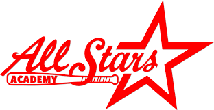 Home - All Stars Academy Moriah Falls To Rams In Regionals Local Sports Pssrepublicancom Bulletin Board Updated Feb 17 The Daily Gazette Hs Boys Basketball Northumberland Christian Tops Meadowbrook Aug 2 Two Schools Of Seball One School Team Norm Hayner Barn On Why He Taught Rachel Ray How July 2430 20 Best Our Travels Wwwourtravelsalongthewaycom Images Undefeated Songbird Is A Rare Masterpiece
