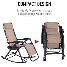 Details About Zero Gravity Recliner Lounge Chair Patio Rocker Home Outdoor  Napping Cup Holder Amazoncom Ff Zero Gravity Chairs Oversized 10 Best Of 2019 For Stssfree Guplus Folding Chair Outdoor Pnic Camping Sunbath Beach With Utility Tray Recling Lounge Op3026 Lounger Relaxer Riverside Textured Patio Set 2 Tan Threshold Products Westfield Outdoor Zero Gravity Chair Review Gci Releases First Its Kind Lounger Stone Peaks Extralarge Sunnydaze Decor Black Sling Lawn Pillow And Cup Holder Choice Adjustable Recliners For Pool W Holders