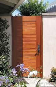 23 Best Modern Garage Doors Images On Pinterest | Candies, Doors ... 100 Home Gate Design 2016 Ctom Steel Framed And Wood And Fence Metal Side Gates For Houses Wrought Iron Garden Ideas About Front Door Modern Newest On Main Best Finest Wooden 12198 Image Result For Modern Garden Gates Design Yard Project Decor Designwrought Buy Grill Living Room Simple Designs Homes Perfect Garage Doors Inc 16 Best Images On Pinterest Irons Entryway Extraordinary Stunning Photos Amazing House