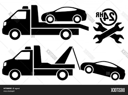 Stock Vector Car Towing Truck Icon | LaztTweet Old Vintage Tow Truck Vector Illustration Retro Service Vehicle Tow Vector Image Artwork Of Transportation Phostock Truck Icon Wrecker Logotip Towing Hook Round Illustration Stock 127486808 Shutterstock Blem Royalty Free Vecrstock Road Sign Square With Art 980 Downloads A 78260352 Filled Outline Icon Transport Stock Desnation Transportation Best Vintage Classic Heavy Duty Side View Isolated