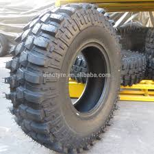 100 4x4 Truck Tires Lakesea Off Road Tyres Mud Terrain Extreme Off Road