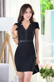 womens work dresses professional with popular trend in australia