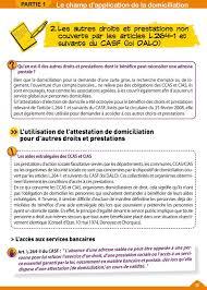 attestation domiciliation si e social guide pratique de la domiciliation pdf