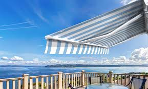 Tende Da Sole Compact, Tende A Bracci Estensibili Con Cassonetto ... Awnsgchairsplecording_1jpg Patent Us4530389 Retractable Awning With Improved Setup Pacific Tent And Awning Sunbrla481700westfieldmushroomawningstripe46_1jpg Folding Arm Awnings Archiproducts Ep31322a1 Bras Articul Pour Un Store Extensible Et Repair Arm Cable Replacement Project Youtube Tende Da Sole Cge Raffinate Tende Ad Attico Dotate Di Azionamento Motorized