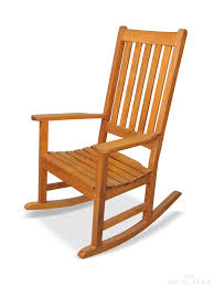 Regal Teak Carolina Teak Rocking Chair   Wayfair Rockers Traditional Country Wood Rocker Quality Fniture At Antique Federal Period Boston Windsor Rocking Chair Chairish Craftatoz Wooden Handcared Premium Sheesham Custom Quilted Vermont Cherry In 2019 Fniture Personalized Childs Espresso Name Nursery Etsy Evian Contract Outdoor Perfect Choice Cardinal Red Polylumber Chairby Mainstays Black Solid Slat Walmartcom Regal Teak Carolina Wayfair Amazoncom Patio Indoor Sol 72 Arson Wayfaircouk Why You Shouldnt Buy A Cheap The