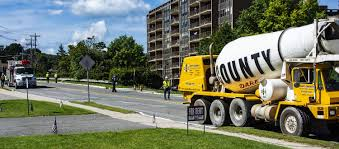 Concrete Truck Pulls Down Power Wire In Newton - New Jersey Herald - Rudys Fall Truck Jam East Coast Action Cinnamon Snail Every Vegans Favorite Food To Shut Down By Knocks Down Traffic Light On Route 322 Youtube Sales Are Whats Your Plan Randareilly Low Show Photo Image Gallery Toyota Ublesdown Zero Emissions Heavyduty Trucks Cporate Eride Industries Exv2 Patriot Fold Bed Side For Sale In Grand Haven Tribune Crash Near Marne Closes Eastbound I96 Long Flat Step Trailer On Semi Stock Of Comes Rest Upside After Red Cliffs Drive St Broken Photos Images Alamy Safe Driving Tips With Semitrucks Kentucky Roads The Schafer