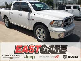 New 2018 RAM 1500 Big Horn Crew Cab In Indianapolis #E1829078 ... Awesome 2008 Dodge Ram 1500 Slt Big Horn Dodge Ram 2019 Allnew Big Horn In Lewiston Id Used 2500 At Country Auto Group Serving New Crew Cab Bremerton Ra0106 Hornlone Star Pickup 1d90126 Ken 2018 Norman Js333707 Landers Lone Star Crew Cab 4x2 57 Box Odessa 2007 Leveled 2009 Project Part 2 Diesel Power Magazine 2014 Smyrna Fl Serving Orlando Deland