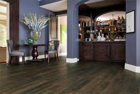 California Classics Flooring Mediterranean by Demar Wholesale Flooring San Diego Ca