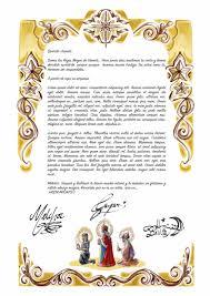 Recibir Carta De Los Reyes Magos A Los Niños Personalizada