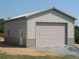Garden Sheds At Menards Interior Design