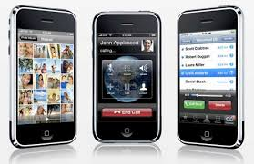 iPhone 3G The Best Device Ever Invented