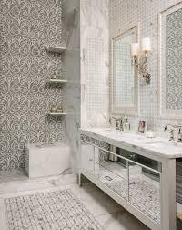 arpell oregon tile marble
