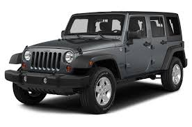 Jeep 4 Door Truck 2017 Best Four Door Jeep Wrangler : Chevrolet ...