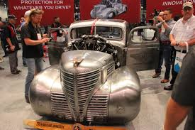 SEMA 2017: Gary Corns' Wild Radial Engine-Powered '39 Plymouth Truck Directory Index Dodge And Plymouth Trucks Vans1941 Truck Junkyard Tasure 1979 Arrow Sport Pickup Autoweek 1937 For Sale Classiccarscom Cc678401 Full Gary Corns Radial Engine 1939 Kruzin Usa This Airplaengine Is Radically Hot 1940 Pt105 22 Dodges A Rod Network Old Antique Abandoned Plymouth Truck In Forest Idaho Editorial 124 Litre Radialengined Model Pt 12 Ton F91 Kissimmee 2018 Things With Engines Pinterest