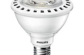 track light bulbs plans zabaia