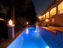 Arizona Tile Livermore Hours by Pool Remodeling U0026 Renovation Specialists Adams Pool Solutions