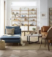 der neue ikea katalog 2020 wohnen wohnzimmerdesign
