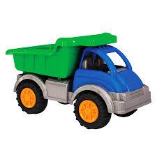 Garbage Truck Video Kids - Amazoncom Tonka Toughest Mighty Dump ...