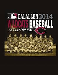 Calallen 2014 Wildcats Baseball By Digital Publisher - Issuu Ainsworth Yaste Cstruction Home Facebook Untitled Anna Millet Esteve Milletanna Twitter Cookoff Halo Flight My Spot On I10 712 Part 12 Ainsworth Trucking Best Truck 2018 Wc Fore Trucking Inc Gulfport Missippi Cargo Freight Pet Nutrition Donates To Shelter Impacted By Hurricane Matthew