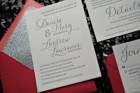Full Size Of Templatesdiy Wedding Invitation Kits Also Rustic Plus Coral