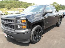 Campton - Used 2015 Chevrolet Silverado 1500 Vehicles For Sale Sweet Redneck Chevy Four Wheel Drive Pickup Truck For Sale In Inside Garys Auto Sales Sneads Ferry Nc New Used Cars Trucks Shattuck Chevrolet Silverado 1500 Vehicles For Alva 2016 2500hd Mckinyville Crookston 2018 Ltz Z71 Red Line At Watts Top 5 Best Lifted 2017 Toyota Tacoma Trd 44 36966 Within Wishek 2015 3500hd Dealing In Japanese Mini Ulmer Farm Service Llc Ram 123500 Operation Five